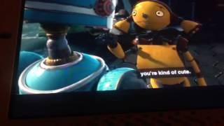 Video Robots movie (2005) part 4 full download MP3, 3GP, MP4, WEBM, AVI, FLV Agustus 2018