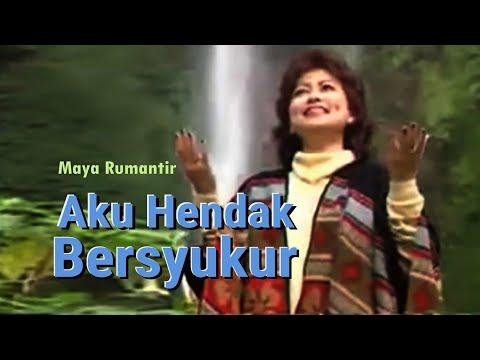 Maya Romantir - StafaBand : Download Lagu MP3
