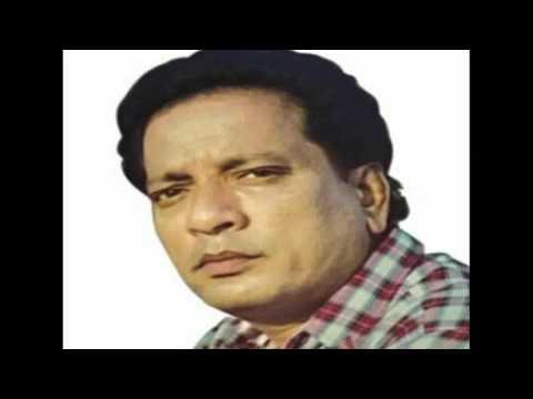 Ami manusher moto bachte cheyechhi by Probal Chowdhury