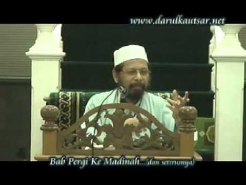 Video Panduan Umroh GRATIS FULL HD Video ini berisi Tata Cara Umroh sesuai dengan Sunnah Nabi Muha.