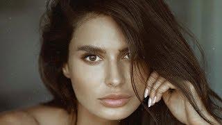 Мой уход за кожей дома и у косметолога | Как избавиться от прыщей 😱