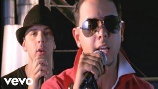 Erre XI - Carita Bonita ft. Pee Wee