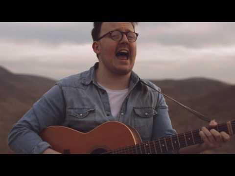 Daniel Duke – Lessons (Official video)