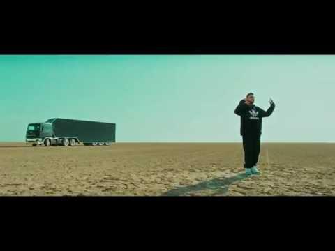 Badshah   DJ Waley Babu   feat Aastha Gill   Party Anthem Of 2015   DJ Wale Babu