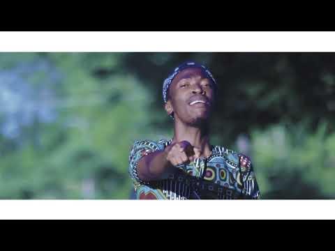 Afiloli - Mwalamwala (Official Music video)