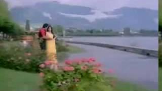 Aaja Teri Yaad Aayee - Charas (1976).flv