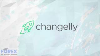 Changelly Exchange In Depth Review Part 3 - The Cheapest Way To Buy Crypto?