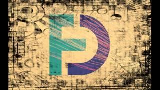 Desi Boyz - Subah Hone Na De Remix - DJ Kiran Kamath