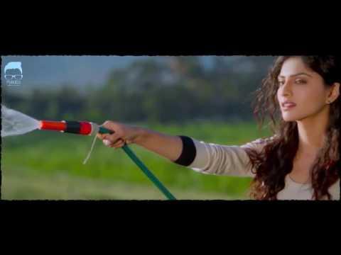 2K17  Arijit Singh Mashup HD