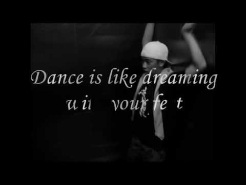 Short Dance Quotes Impressive Dance Inspired And Quotes By Nelson Thien YouTube