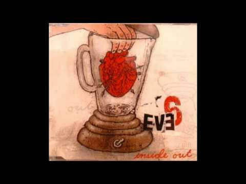 Eve 6-Inside out