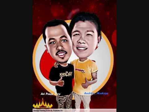 Full Lirik  A4 Bersaudara Andika Kangen Band Keadaan Yang Sangat Genting Mp3