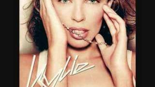 Kylie Minogue- Love affair