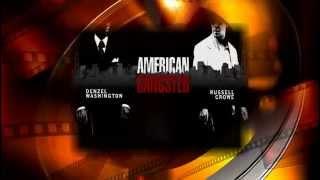 American Gangster Trailer [HQ]