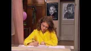 Катя Катерина  клип на тему сериала Не родись красивой