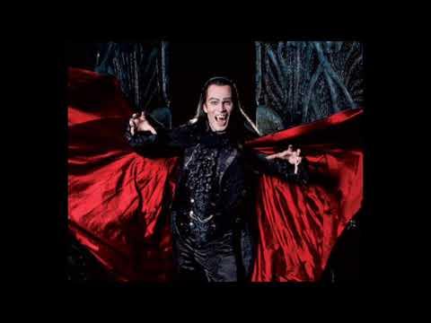 Tanz Der Vampire Youtube Ganzer Film
