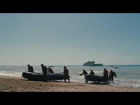 Westworld: Season 2 Soundtrack -...