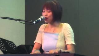 世武裕子 - 鳩ぽっぽ