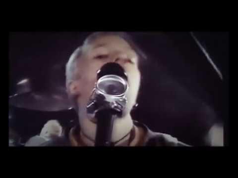 Apulanta:Aurinkoon(playback-live Hot Hit-ohjelmassa v.1995)