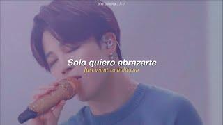 Bts 방탄소년단 Stay Gold Traducido Al Español Y MP3