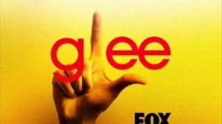 Bust Your Windows - Glee