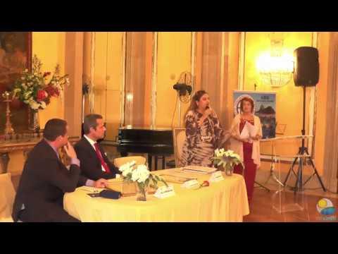 Solenidade no Consulado Geral de Portugal