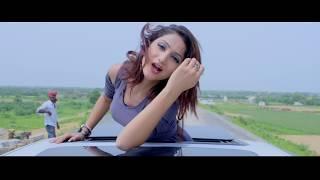 Miss Ada New Song || Latest Haryanvi Songs || Tikhi Chori || New Superhit DJ Songs || Dream Music