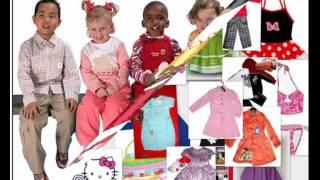 купить модную одежду для детей(Описание http://u.to/_buJCQ Авторизованный российский сервис покупки товаров в крупнейшем китайском интернет-мага..., 2014-11-23T18:03:36.000Z)