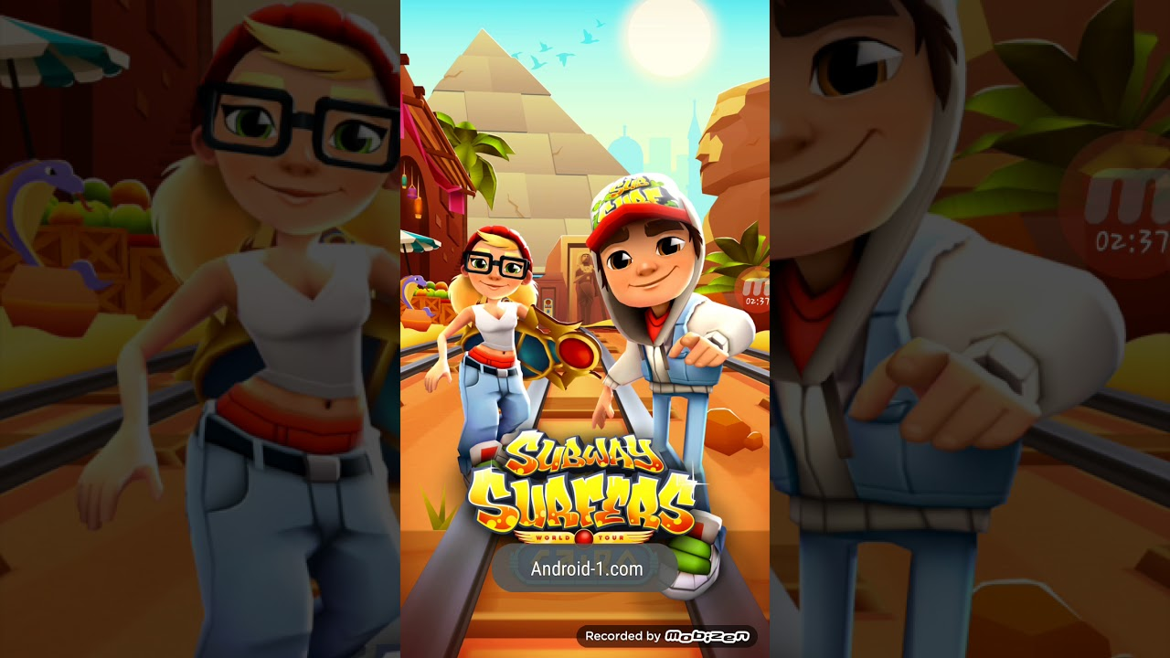 Subway surfers hack ifunbox unlimited coins and keys 2018