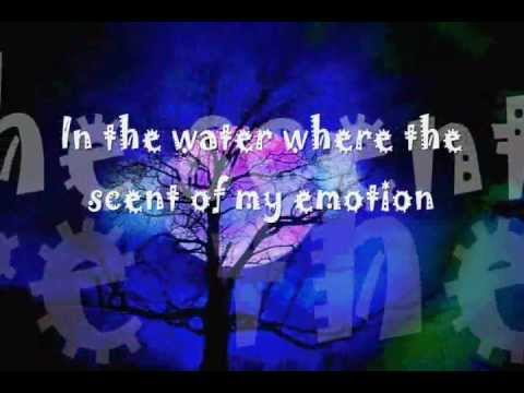 Red Hot Chili Peppers - The Zephyr Song (Lyrics)