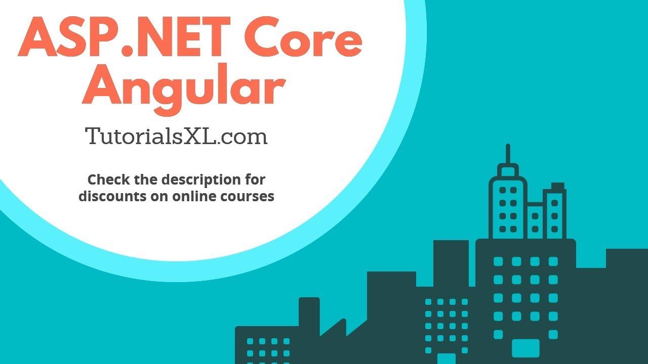 binarywrite asp net angular