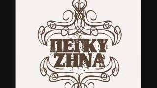 Peggy Zhna-Mi rotate giati pino(live)