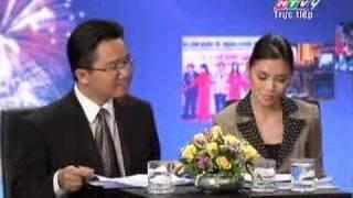 Vietnam vao WTO 0615