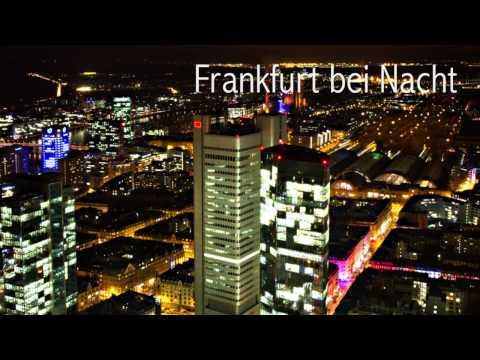 Dating frankfurt single