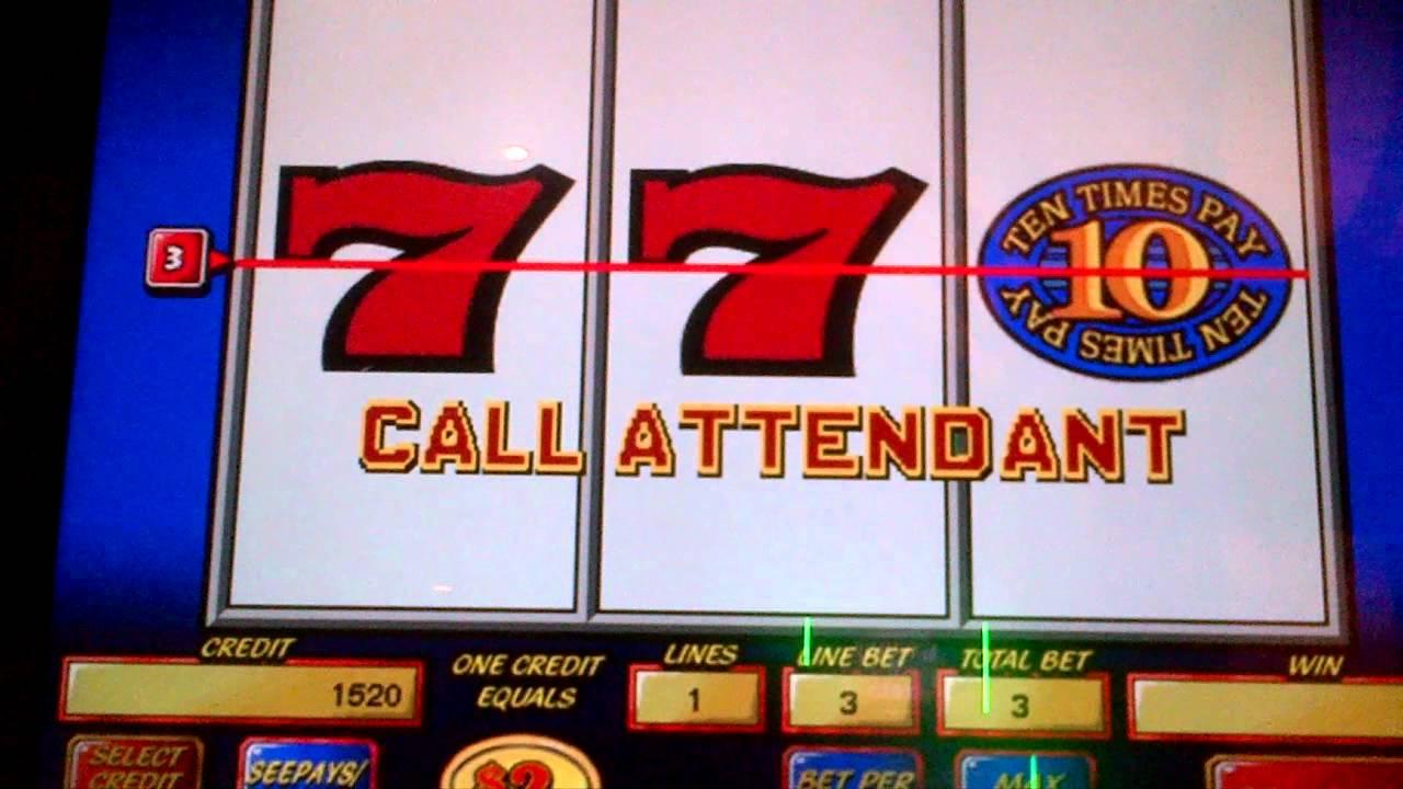 Ten times ten slot machine 500 vegas slots