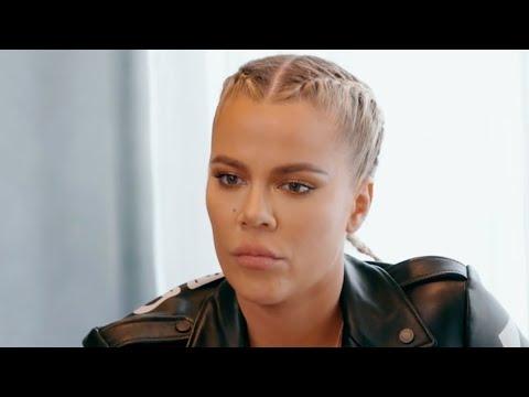 Kim kardashian hot sex ScenesKaynak: YouTube · Süre: 1 dakika51 saniye