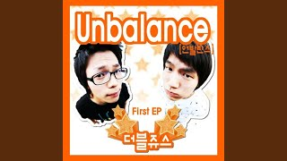 Provided to YouTube by IIP-DDS Complex · 더블쥬스 featuring D Bray ...