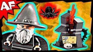Lego 30213-Le Hobbit Gandalf à Dol Guldur-Neuf Scellé Poly Sac LOTR