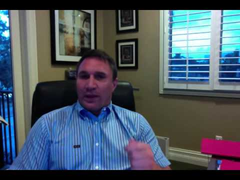 Bond Scam story- Florida Criminal Defense Lawyer