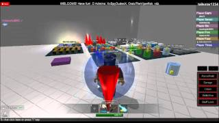 tailsstar1234's ROBLOX vidéo