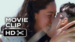 The Longest Ride Movie CLIP - The Proposal (2015) - Oona Chaplin, Jack Huston Romance HD