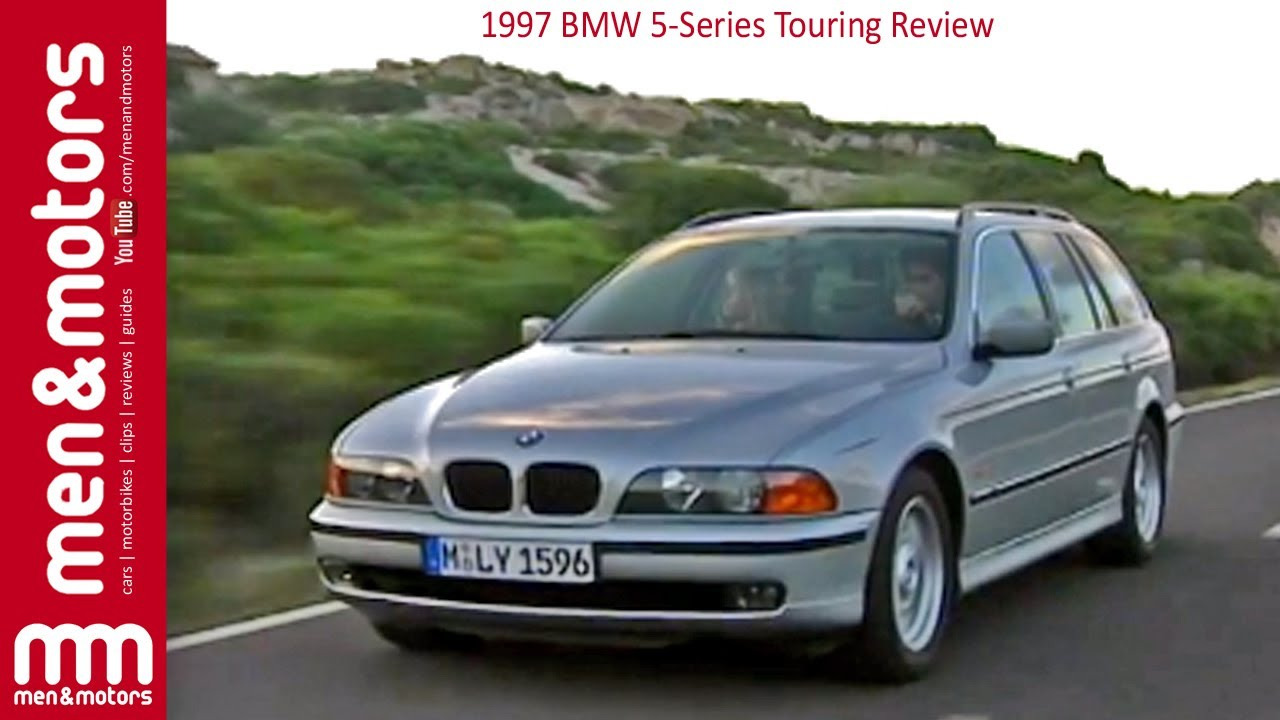 small resolution of 1997 bmw 525i