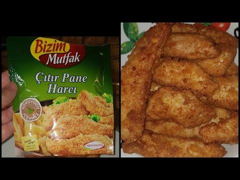 avec-cette-épice-turc-j'ai-pu-faire-des-tenders-façon-kfc-🍗😋-poulet