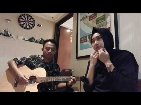 Bunda - Melly Goeslaw (Cover by Pojok Akustik)