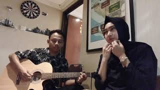 Gambar cover Bunda - Melly Goeslaw (Cover by Pojok Akustik)