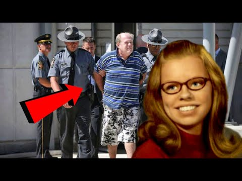 40 Cold Cases SOLVED | Solved Cold Cases Compilation