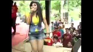 Opo Gunane   Savana Music Reggae Dangdut Koplo Terbaru Live Jurug low