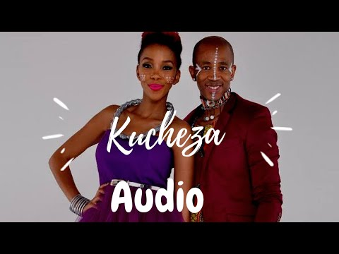 mafikizolo-|-kucheza-full-song-(audio)