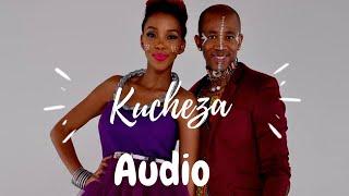 Mafikizolo | Kucheza Full Song (Audio)