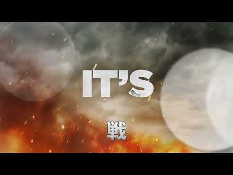 海外ドラマウォーキング・デッド8予告編
